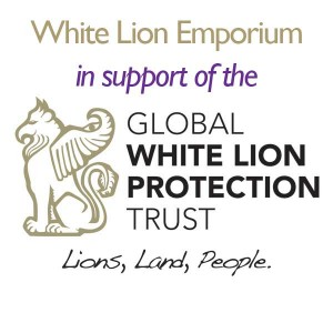 White Lion Emporium