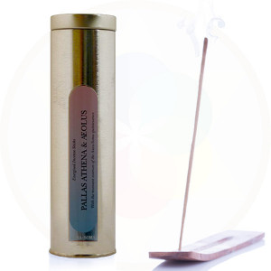 Aura-Soma Pallas Athena Energised Incense